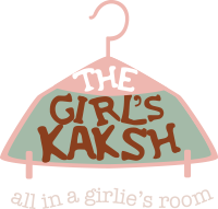The Girls Kaksh
